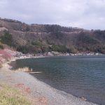 4月9日 JRハイキング「かくれ里・菅浦を訪ねる」