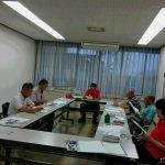 奥びわこ観光ボランティアガイド協会 インバウンド部主催 第2回英語研修会