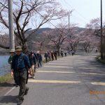4月7日 54年ぶりの滋賀県での国宝指定ー菅浦文書ー かくれ里・菅浦の春祭りと国宝・菅浦文書